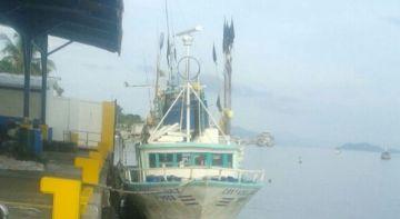 embarcacion-Costa-Sol
