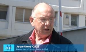Jean-Pierre-CAZE