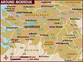 map_of_moerdijk
