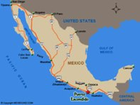 puerto-escondido-map