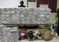 cocaina-Guatemala