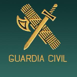 Guardia-Civil_artículo-03