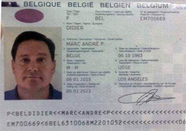 passeport-marc-didier-510x362