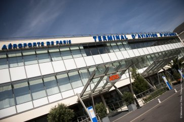 aeroport-le-bourget_021