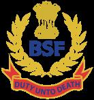 bsf_emblem-svg