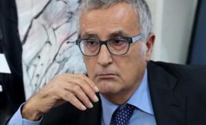 franco-roberti-procuratore-nazionale-antimafia-e-antiterrorismo