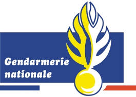 gendarmerie-jpg