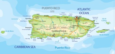 puerto-rico-map-physical