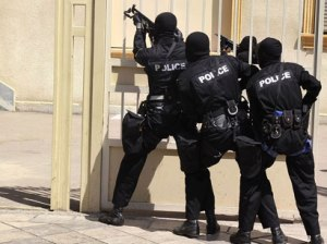iran_special_forces_police