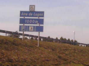 lugosa63
