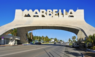 marbella-copie
