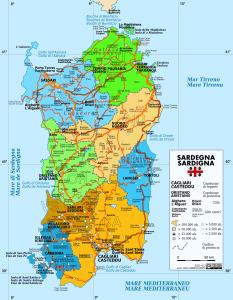 sardinia_map