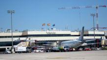 aeropuertovalencia
