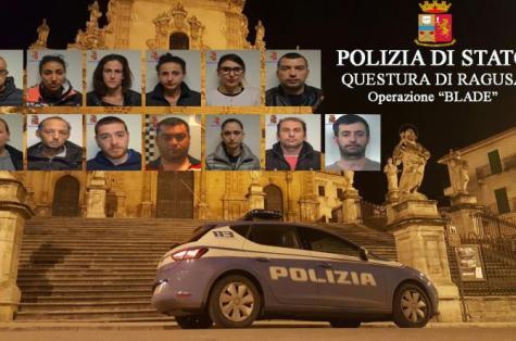 clan_di_italiani__tunisini_e_albanesi_per_spacciare_droga_nel_ragusano__17_arresti_
