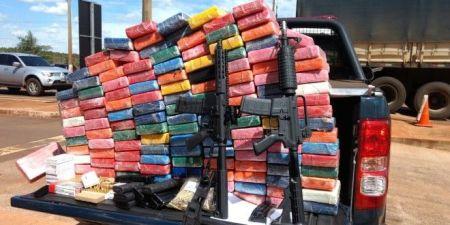 cocaina-y-armas-ingresaron-al-brasil-desde-pedro-juan-caballero-_660_330_1429789
