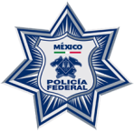 mexico_federal_police_shield