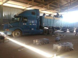 puno-caen-7-camiones