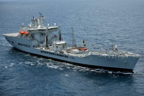 rfa-wave-knight-7