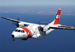 uscg_hc-144a_aircraft
