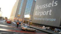 brussel-airport
