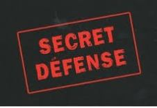 secret-defense