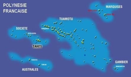 carte-polynesie