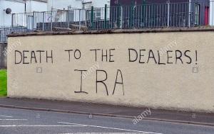 dealer_ira