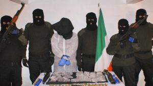 free-derry-the-ira-drug-war