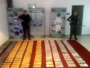 narcotrafico555