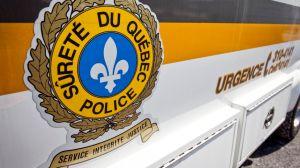 police-quebec