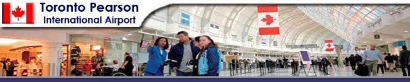 torontos-pearson-international-airport