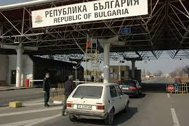 """Résultat de recherche d'images pour """"Les douaniers bulgares"""""""