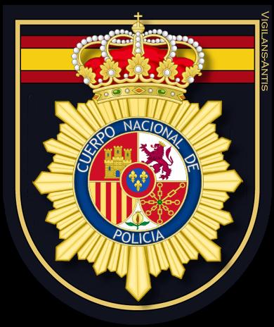 Contenedores de chatarra aviseur international - Policia nacional algeciras ...