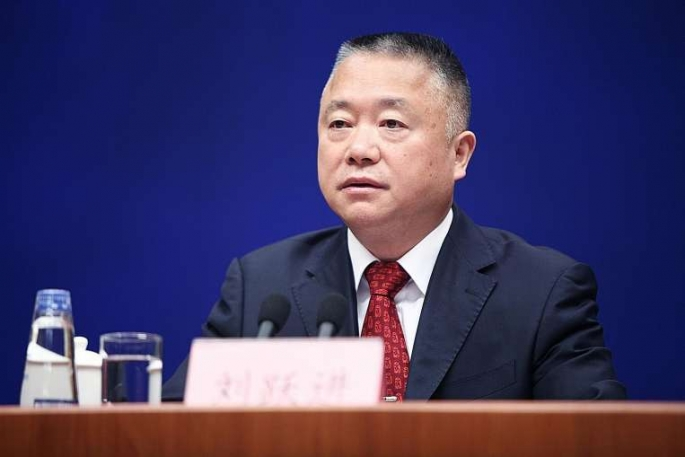 https://ns55dnred.files.wordpress.com/2017/07/liu-yuejin-is-a-prominent-name-in-the-countrys-crackdown-on-illegal-narcotics.jpg