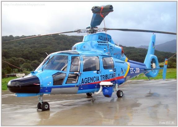 """Résultat de recherche d'images pour """"hélicoptèro del SVA à Almeria."""""""
