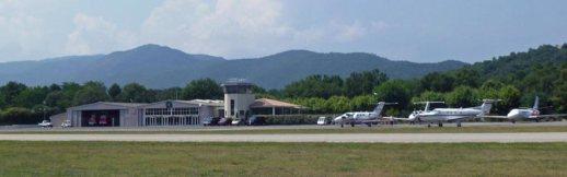 aeroport_de_saint_tropez_882