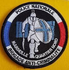 """Résultat de recherche d'images pour """"bac police civil marseille"""""""