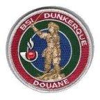 DOUANE FRANCAISE 🇫🇷 (BSI de Dunkerque): les ciblages de la ...