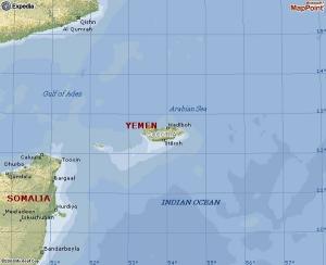 ile-de-Socotra